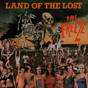 The Freeze_Land Of The Lost